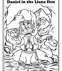 Bible Story Coloring Pages For Your Children S Learning Children Bible Stories Coloring Pages