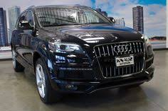 audi q7 for sale in chicago 2010 chevrolet suburban 1500 lt1 suv for sale in chicago il