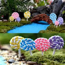 online get cheap miniature garden accessories wholesale