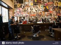 hair salon hip trendy stock photos u0026 hair salon hip trendy stock