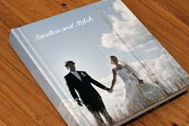 coffee table photo album coffee table book wedding album www zaoxie999