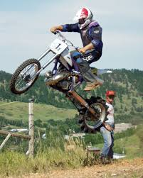 hill climb racing motocross bike photo gallery