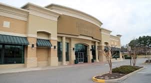 Barnes And Nobles Richmond Va Grocer Scoops Up Fresh Real Estate In Chesterfield Richmond Bizsense