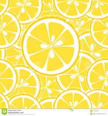 seamless lemon pattern background clipart lemon pencil and in color background clipart lemon