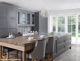 new kitchen design belfast winecountrycookingstudio com