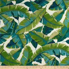 home decorator fabrics online richloom home decor fabric discount designer fabric fabric com