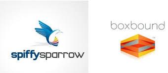 brand logo design 70 excellent logo design tutorials and resources