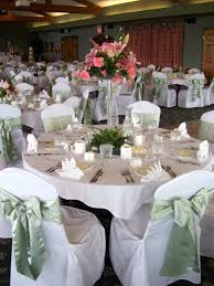 wedding table cloths blue table cloth wedding reception ideas for tables in