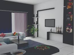 House Interior Designs House Interior Design