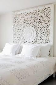 Bilder Schlafzimmer Landhausstil Wunderschönes Schlafzimmer Im Romantischen Landhausstil Und Ganz