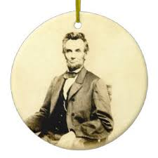 emancipation proclamation ornaments keepsake ornaments zazzle