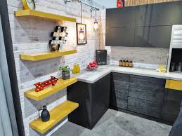 Kitchen Cabinet Veneers Ideasidea Yeolab - Kitchen cabinet veneers