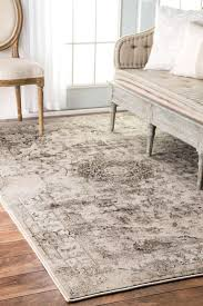 149 best layering rugs images on pinterest layering rugs
