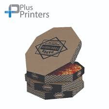 personalized pie boxes custom pizza boxes best customized printed wholesale pizza boxes