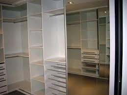 armoire miroir chambre armoire chambre miroir gleaf co