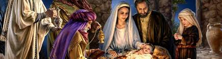 jesus birthday archives bible principles