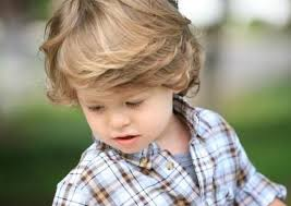 todler boys layered hairstyles haircuts for boys with curly hair one day ill need this have