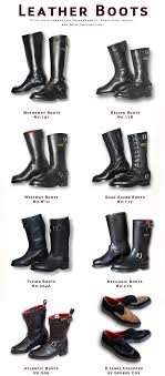 womens boots uk lewis lewis leathers motor cycle scooter and motor clothing boots