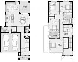 rozelle 25 house u0026 land packages clarendon homes