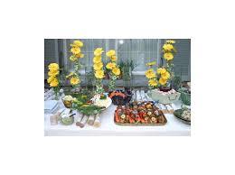 art van dining room sets dining room sets art van traditional landscape through ahbl u2013 find