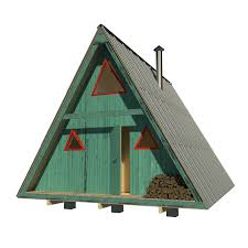 log cabin plans free a frame cabin plans free 1000 sq ft house construction cost
