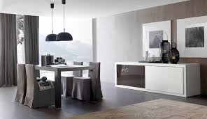 sale da pranzo moderne awesome sale da pranzo moderne images design trends 2017