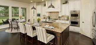 perry home design center houston brightchat co