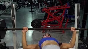 chest bench press 1200x675 jpeg