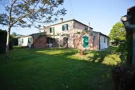 il fienile montepulciano farmhouse il fienile prices reviews montepulciano italy