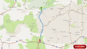 Flagstaff Arizona Map by Lake Powell Arizona April 15 16 2017