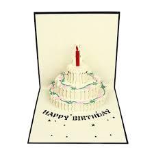 quality birthday cards e cards for wedding
