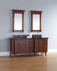 best 25 discount bathrooms ideas on pinterest discount bathroom
