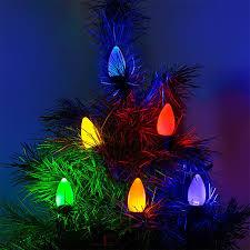design c9 led lights retrofit led light bulbs