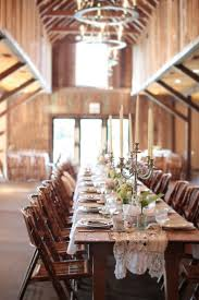 33 best farm tables images on pinterest farm tables marriage