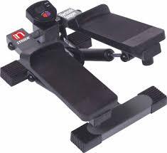 Under Desk Mini Stepper Stair Stepper Machines I Have Peripheral Neuropathy