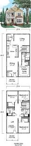 3 storey townhouse floor plans uncategorized two story modular floor plan showy in exquisite 3
