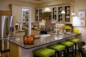 kitchen countertops decorating ideas 1000 ideas about kitchen