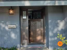 fiber glass door plastpro entry doors todays entry doors