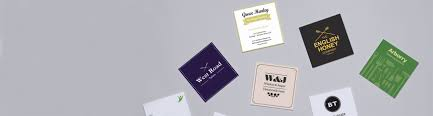 quality business cards avery weprint