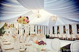 rent a tent for a wedding outdoor tent wedding