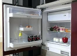 conception cuisine 3d lapeyre cuisine 3d inspirational twist clairage de cuisines mac