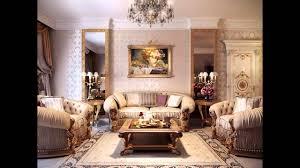 Living Room Mirror Creative Living Room Mirror Ideas Youtube