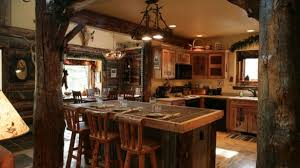 interior design country homes best choice of modern country home interior design ideas at