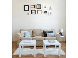 Living Room No Rugs Sitting Room Area Rug Pavimento Gres French Doors Porta A Vetri