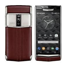 vertu bentley red buy luxury watches u0026 accesories vertu signature touch pure garnet
