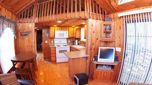 amazing tiny houses tiny cabin for sale in illinois amazing small house design le