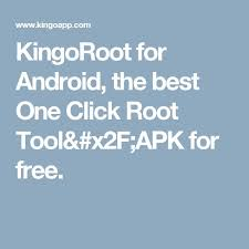 android one click root apk 25 melhores ideias de one click root no smoothies