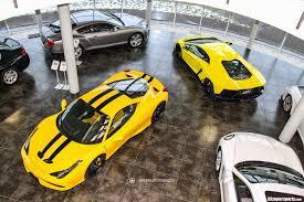 458 lamborghini aventador epic pics yellow 458 speciale and lamborghini aventador