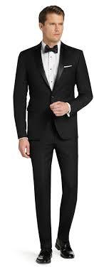 suit vs tux for prom tuxedos formalwear shop s formal suit attire jos a bank