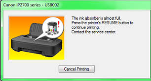 download resetter canon ip1880 resetter canon ip1980 1p1880 qp2770 mp287 mp258 qira driver